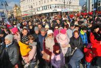 Obchody 101 Rocznicy Odzyskania Niepodległości w Opolu - 8421_foto_24opole_135.jpg