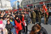 Obchody 101 Rocznicy Odzyskania Niepodległości w Opolu - 8421_foto_24opole_136.jpg