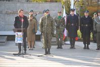 Obchody 101 Rocznicy Odzyskania Niepodległości w Opolu - 8421_foto_24opole_137.jpg