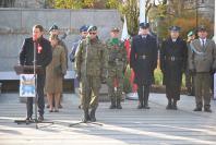 Obchody 101 Rocznicy Odzyskania Niepodległości w Opolu - 8421_foto_24opole_140.jpg