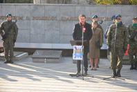Obchody 101 Rocznicy Odzyskania Niepodległości w Opolu - 8421_foto_24opole_141.jpg