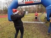 II Bieg Mikołajkowy w Ozimku - 8423_foto_24opole_167.jpg