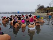 Morsowanie na Kąpielisku Bolko  - 8431_foto_24opole_018.jpg
