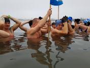 Morsowanie na Kąpielisku Bolko  - 8431_foto_24opole_024.jpg