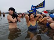 Morsowanie na Kąpielisku Bolko  - 8431_foto_24opole_040.jpg