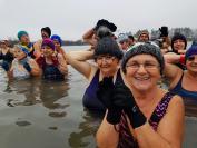 Morsowanie na Kąpielisku Bolko  - 8431_foto_24opole_045.jpg