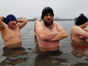Morsowanie na Kąpielisku Bolko  - 8431_foto_24opole_049.jpg
