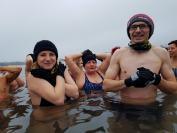 Morsowanie na Kąpielisku Bolko  - 8431_foto_24opole_067.jpg