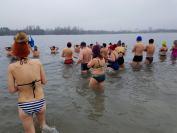 Morsowanie na Kąpielisku Bolko  - 8431_foto_24opole_079.jpg