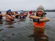 Morsowanie na Kąpielisku Bolko  - 8431_foto_24opole_094.jpg
