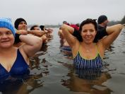 Morsowanie na Kąpielisku Bolko  - 8431_foto_24opole_098.jpg