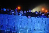 Sylwester pod Amfiteatrem w Opolu 2019 - Oddział Zamknięty, Jarecki, BRK, Grubson - 8432_foto_24opole_024.jpg