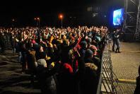 Sylwester pod Amfiteatrem w Opolu 2019 - Oddział Zamknięty, Jarecki, BRK, Grubson - 8432_foto_24opole_038.jpg