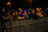 Sylwester pod Amfiteatrem w Opolu 2019 - Oddział Zamknięty, Jarecki, BRK, Grubson - 8432_foto_24opole_071.jpg