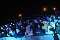 Sylwester pod Amfiteatrem w Opolu 2019 - Oddział Zamknięty, Jarecki, BRK, Grubson - 8432_foto_24opole_106.jpg