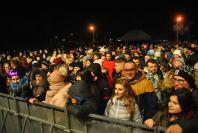 Sylwester pod Amfiteatrem w Opolu 2019 - Oddział Zamknięty, Jarecki, BRK, Grubson - 8432_foto_24opole_110.jpg