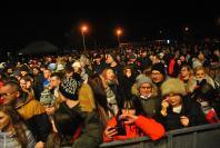 Sylwester pod Amfiteatrem w Opolu 2019 - Oddział Zamknięty, Jarecki, BRK, Grubson - 8432_foto_24opole_112.jpg