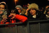 Sylwester pod Amfiteatrem w Opolu 2019 - Oddział Zamknięty, Jarecki, BRK, Grubson - 8432_foto_24opole_117.jpg