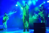Sylwester pod Amfiteatrem w Opolu 2019 - Oddział Zamknięty, Jarecki, BRK, Grubson - 8432_foto_24opole_123.jpg
