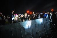 Sylwester pod Amfiteatrem w Opolu 2019 - Oddział Zamknięty, Jarecki, BRK, Grubson - 8432_foto_24opole_133.jpg