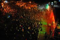 Sylwester pod Amfiteatrem w Opolu 2019 - Oddział Zamknięty, Jarecki, BRK, Grubson - 8432_foto_24opole_180.jpg