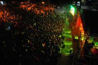 Sylwester pod Amfiteatrem w Opolu 2019 - Oddział Zamknięty, Jarecki, BRK, Grubson - 8432_foto_24opole_184.jpg