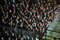 Sylwester pod Amfiteatrem w Opolu 2019 - Oddział Zamknięty, Jarecki, BRK, Grubson - 8432_foto_24opole_190.jpg