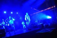Sylwester pod Amfiteatrem w Opolu 2019 - Oddział Zamknięty, Jarecki, BRK, Grubson - 8432_foto_24opole_213.jpg