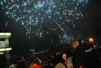 Sylwester pod Amfiteatrem w Opolu 2019 - Oddział Zamknięty, Jarecki, BRK, Grubson - 8432_foto_24opole_308.jpg