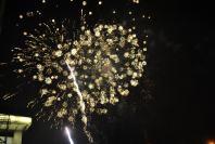 Sylwester pod Amfiteatrem w Opolu 2019 - Oddział Zamknięty, Jarecki, BRK, Grubson - 8432_foto_24opole_313.jpg