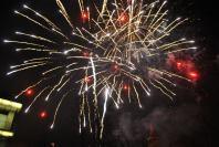 Sylwester pod Amfiteatrem w Opolu 2019 - Oddział Zamknięty, Jarecki, BRK, Grubson - 8432_foto_24opole_324.jpg