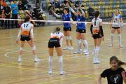UNI Opole 3-1 KS Częstochowianka Częstochowa