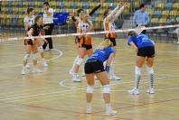 UNI Opole 3-1 KS Częstochowianka Częstochowa - 8434_uniopole_24opole_001.jpg