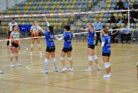 UNI Opole 3-1 KS Częstochowianka Częstochowa - 8434_uniopole_24opole_009.jpg