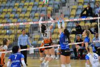 UNI Opole 3-1 KS Częstochowianka Częstochowa - 8434_uniopole_24opole_019.jpg