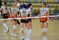 UNI Opole 3-1 KS Częstochowianka Częstochowa - 8434_uniopole_24opole_027.jpg
