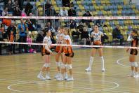 UNI Opole 3-1 KS Częstochowianka Częstochowa - 8434_uniopole_24opole_051.jpg