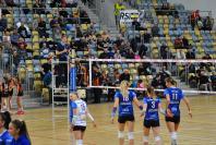 UNI Opole 3-1 KS Częstochowianka Częstochowa - 8434_uniopole_24opole_069.jpg