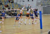 UNI Opole 3-1 KS Częstochowianka Częstochowa - 8434_uniopole_24opole_102.jpg