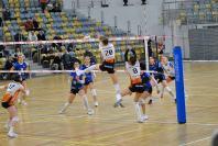 UNI Opole 3-1 KS Częstochowianka Częstochowa - 8434_uniopole_24opole_103.jpg