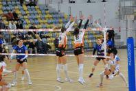 UNI Opole 3-1 KS Częstochowianka Częstochowa - 8434_uniopole_24opole_111.jpg