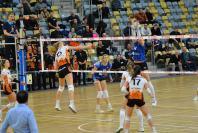 UNI Opole 3-1 KS Częstochowianka Częstochowa - 8434_uniopole_24opole_116.jpg