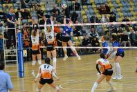 UNI Opole 3-1 KS Częstochowianka Częstochowa - 8434_uniopole_24opole_117.jpg