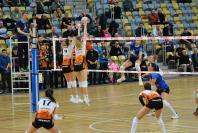 UNI Opole 3-1 KS Częstochowianka Częstochowa - 8434_uniopole_24opole_132.jpg