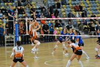 UNI Opole 3-1 KS Częstochowianka Częstochowa - 8434_uniopole_24opole_133.jpg