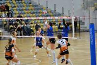 UNI Opole 3-1 KS Częstochowianka Częstochowa - 8434_uniopole_24opole_140.jpg