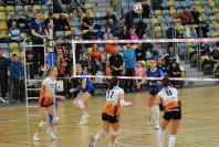 UNI Opole 3-1 KS Częstochowianka Częstochowa - 8434_uniopole_24opole_145.jpg