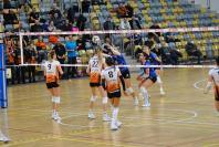 UNI Opole 3-1 KS Częstochowianka Częstochowa - 8434_uniopole_24opole_154.jpg
