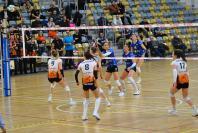 UNI Opole 3-1 KS Częstochowianka Częstochowa - 8434_uniopole_24opole_155.jpg