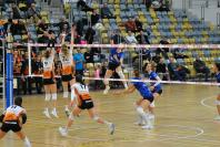 UNI Opole 3-1 KS Częstochowianka Częstochowa - 8434_uniopole_24opole_157.jpg
